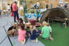 Naturmesse-2018-1-scaled-e1579727564305
