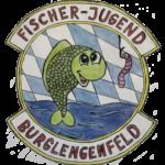 Fischerjugend